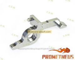 Prometheus Hard Cut Off Lever for Marui Ak47 Series
